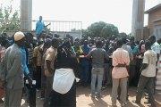 Deals de parcelles à Bobo : La présidente de la délégation spéciale de l'arrondissement 7 pointée du doigt