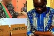Rapport de l'ASCE-LC : La balle est dans le camp des députés et de la justice