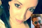 Seattle: retrouvée décapitée après une rencontre sur internet