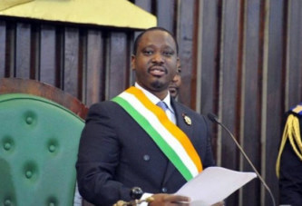 Côte d'Ivoire : les élections législatives auront lieu le 18 décembre