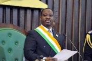 Côte d'Ivoire : Grogne sociale, Soro surfe sur la vague de la contestation