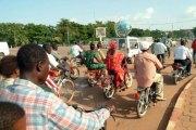 Circulation routière – Des mesures fortes immédiatement applicables