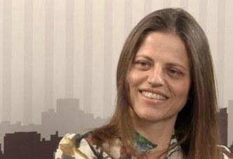 Dominique Botha: la nouvelle star des lettres afrikaans