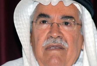 Arabie saoudite : Le ministre du Pétrole limogé par décret royal
