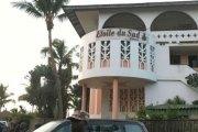 Côte d'Ivoire : selon Bakayoko, les attentats de Bamako, de Ouagadougou et de Grand-Bassam sont liés