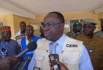 Municipales: Malgré les concertations, onze villages ont refusé de voter à Dapélogo