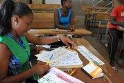Elections municipales : Les résultats provisoires dans une vingtaine de provinces
