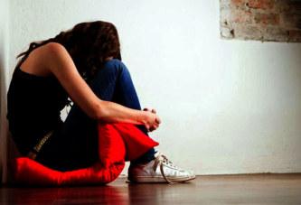 Le sentiment de culpabilité : une véritable plaie pour ceux qui en souffrent
