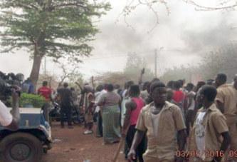 Décès suspect à Dédougou: Des témoignages divergents
