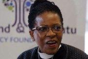 Afrique du Sud : La fille de Desmond Tutu contrainte de renoncer à la prêtrise après son mariage gay