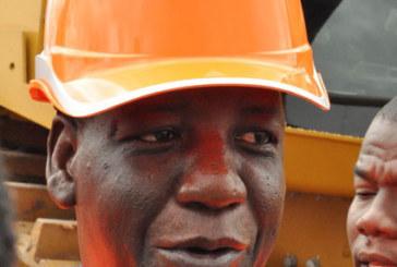 Afrique: EBOMAF obtient un marché de plus de 176 milliards de FCFA au Bénin