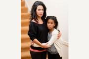 Une femme menace de traîner Samuel Eto'o en justice s'il refuse de reconnaître leur fille
