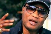 Koffi Olomidé '' Je souhaite être incinéré après ma mort''