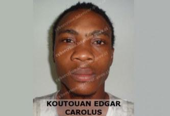 Côte d'Ivoire : Par vengeance, il poste des photos nues de son ex-copine sur Internet