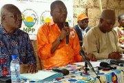 Saccage du siège de la NAFA : le MPP dément, le SG de arrondissement 7 refuse de répondre à la convocation de la gendarmerie