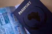 Le passeport africain est né, l'UA a commencé la délivrance