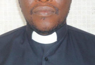 Un pasteur célèbre le culte tout nu sous prétexte qu'il aurait reçu une révélation