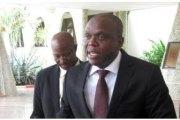 Conseil des ministres: «Chaque fonctionnaire pourra constater une hausse de son salaire»