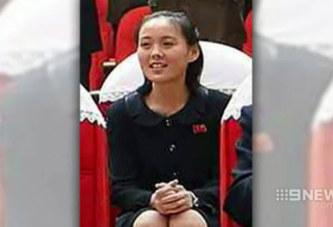 Corée du nord : Pour trouver un mari à sa sœur, Kim Jong-un lance une grande compétition nationale