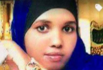 Somalie: Une jeune réfugiée tente de s'immoler par le feu en Australie