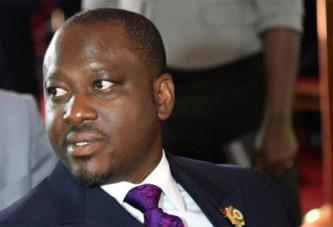 La Côte d'Ivoire et le Burkina veulent relancer leur relation frileuse