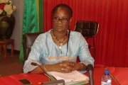 Burkina - Economie: Rosi a dégoupillé une grenade