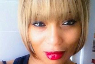 VIDEO: Yasmina Aka fait de graves révélations sur des arrangeurs…