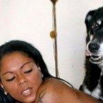 Côte d'Ivoire : Elles couchent avec des animaux pour de l'argent