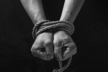 BOBO-DIOULASSO : 2 filles échappent à un enlèvement