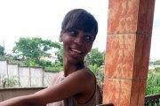 L'argent des Africains : Aïcha, étudiante gabonaise au Cameroun – 167 euros par mois