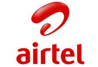 Services à valeur ajoutée dans la téléphonie mobile: Voici comment Airtel pille ses clients