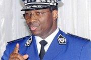 Affaire Djibrill Bassolé: Le Burkina risque t-il d'être la risée  en matière de respect des standards internationaux?