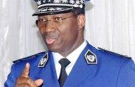 Gendarmes tués à l'Est du Burkina: Le message de compassion du général Djibrill Bassolé