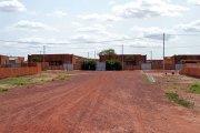 Agression sur les  résidents de  Bassinko: Le ministère de l'urbanisme et de l'habitat appelle au  calme.