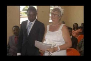 Confidence : « Mon mariage avec cette vieille femme me rend malheureux » ? Aidez-moi