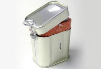 Zambie: La Chine nie la vente de cadavres humains comme viande