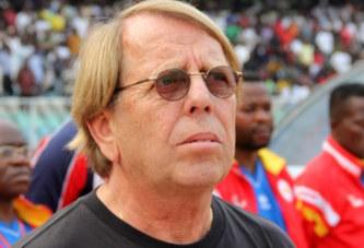 France : le sélectionneur du Togo, Claude Le Roy, risque la prison dans une affaire de transferts frauduleux