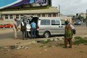 Côte d'Ivoire: Un corbillard perd ses freins et fonce sur des piétons, 2 morts et de nombreux blessés