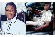 Côte d'ivoire: Grave accident, Bilan actuel 2 morts, l'artiste Deborbo Likunfa dans un état critique
