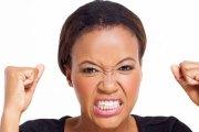 Guiglo - L'accusant d'infidélité : Une femme tente de trancher le sexe de son mari avec ses dents