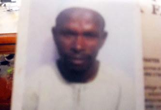 Zabré : El Hadj Barsa Sondé, abattu de 4 balles dans la tête par Koglweogo