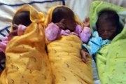 Alerte : les Sénégalais font beaucoup trop d'enfants