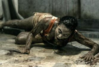 Il tue trois personnes en s'inspirant d'un film d'horreur