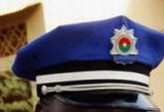 Burkina Faso: La gendarmerie nationale accusée de tentative d'intimidation à l'endroit d'un journaliste