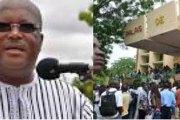 Indépendance de la justice burkinabè : quelle suite à l'inquiétant regret du président Roch Kaboré ?