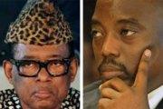 RDC: Joseph Kabila Trois fois plus riche que Mobutu