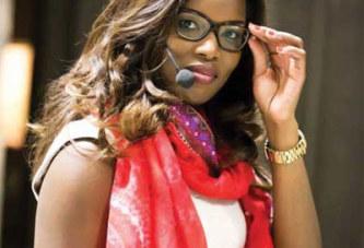 Assita Kanko défend les femmes