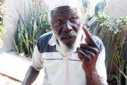 Boukary KABORE dit le Lion à propos des Koglweogo :