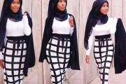 En mode muslim !
