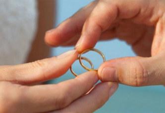 À 28 ans, elle épouse un homme de 82 ans et finit au tribunal